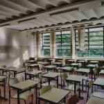低学年からの先取りで中学受験が有利になる?進学塾での飛び級はできるのか。