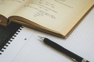 mathematics-1622448_1920