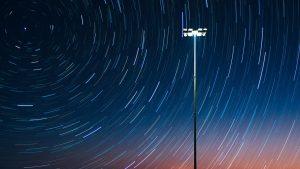 stars-night