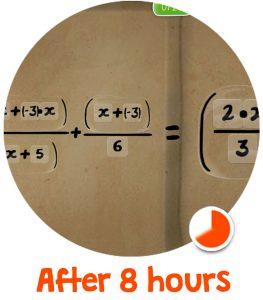 dragonbox-algebra-12-8-hours