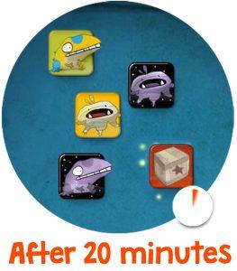 dragonbox-algebra-5-after-20-minutes