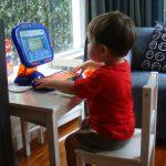 プログラミング教室は、自宅で安く早く学べるオンライン講座で始めよう