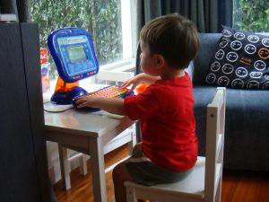 little_programmer