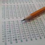 全国統一小学生テストの難易度は?テスト対策におすすめの問題集(低学年向け)