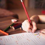 中学受験向け算数問題集の最高峰。「中学への算数」の賢い使い方