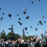 2017年中学受験の4大大手塾合格実績比較。合格者数を伸ばしたのはこの塾。